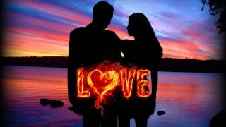 Download Lagu Rosy & Andres-Sing me another Lovesong Mp3