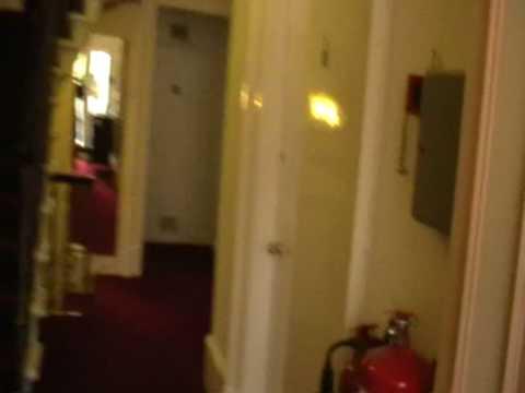 Hotel Kelvin Park Lorne