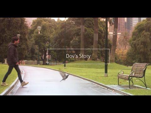Dov's Story