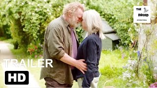 Nonton Hampstead Trailer  2017    Diane Keaton  James Norton  Brendan Gleeson Film Subtitle Indonesia Streaming Movie Download