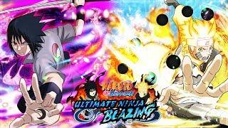 Naruto Shippuden : Ultimate Ninja Blazing FRNouvelle vidéo analyse du nouveau portail avec Naruto Rikudo et Sasuke Rinnegan !!💬 Discord ► https://discord.me/aurelosk/Info concernant les nouveautés: https://www.reddit.com/r/NarutoBlazing/comments/6tt1qi/jp_patch_notes_815/► A PROPOS DE MOI🔴Pour t'abonner ► http://www.youtube.com/user/aurelosk?sub_confirmation=1📣Mon Facebook ► https://www.facebook.com/AurelOsk/💬Discord ► https://discord.me/aurelosk/🐤Mon Twitter ► https://twitter.com/#!/aurelosk🎑Mon pack de texture Minecraft ► https://t.co/qTDlzyBPbe🔶Nitrado ► https://server.nitrado.net/fre/location-de-serveur-de-jeux/minecraft-vanilla?pk_campaign=FRE_AurelOsk🔌Serveur Pixelmon(partenaire) ► http://pixelmon.fr/🎞Mon intro ► https://www.youtube.com/watch?v=MCiLkxFw1Fw🕹Achètes tes jeux moins chères► https://fr.gamesplanet.com/?ref=AurelOsk🎵Musique d'intro: Spoken - Through It All (https://www.youtube.com/watch?v=3EJuROjO48Q)►Merci pour vos likes, et vos commentaires  !- © AurelOsk