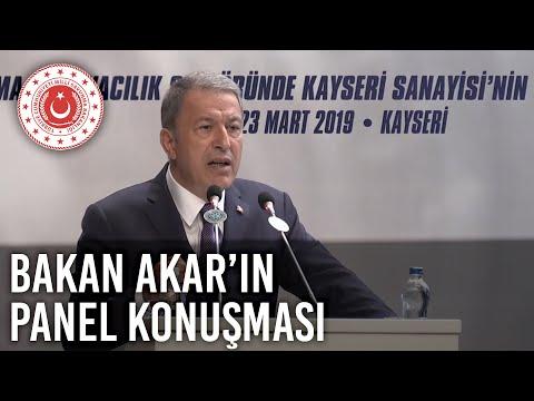 Video - Αποστολάκης προς Τουρκία: Μην πετάτε ρουκέτες για εντυπωσιασμό