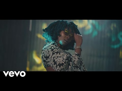 Weird Together - Down Low ft. Moonchild Sanelly