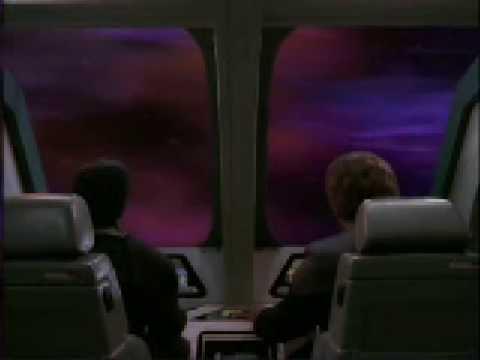 Dominion War Episode 6 - Invasion