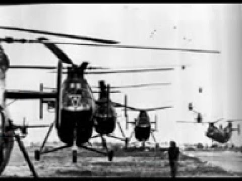 Jefferson Airplane-Good Morning Vietnam