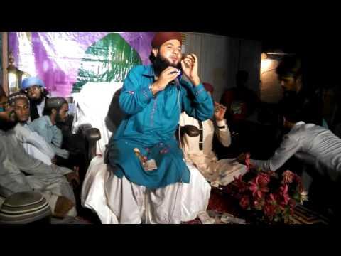 Video Zikr e Aaqa Se Seena Saja Hai Hafiz Moazzam Raza Qadri download in MP3, 3GP, MP4, WEBM, AVI, FLV January 2017