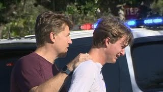 17 הרוגים ועשרות פצועים מירי בבית ספר בפלורידה, היורה נעצר