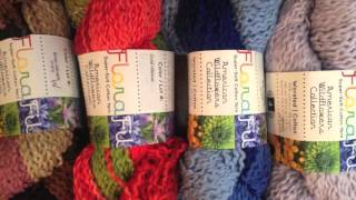 Hartselle (AL) United States  city photo : In the Loop Yarn Shop (Hartselle, AL)