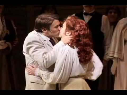 Anne & Gilbert- The Musical: Video Preview
