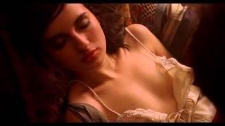 Nonton Cracks   Eva Green  Clip  Film Subtitle Indonesia Streaming Movie Download