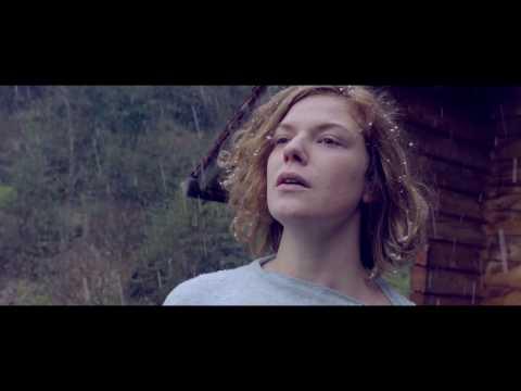 Memo an Miller - Unsichtbar (offizielles Video)