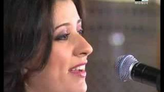 Download Lagu Gharnati de Rabat avec Bahaa Ronda Mp3
