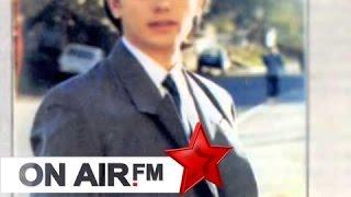 Remi Jakupi - Kenga E Hajredin Pashes 1995