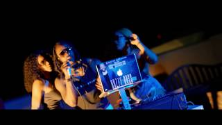Stonebwoy – Problem (Official Video) music videos 2016