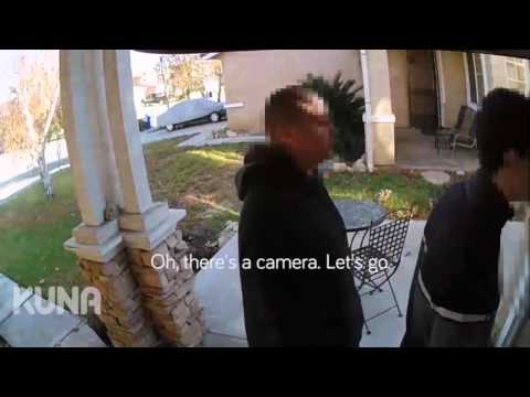 Video Oh There's A Camera download in MP3, 3GP, MP4, WEBM, AVI, FLV January 2017
