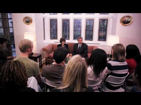 Yale - An introduction to undergraduate life at Yale College. The project was an independent collaboration between Yale undergraduates and recent alumni working in ...
