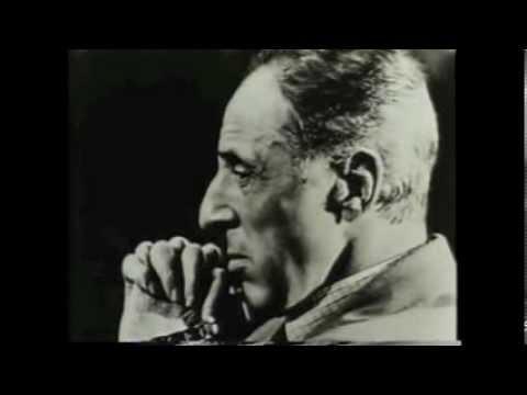 William Randolf Hearst  Mysteries & Scandals