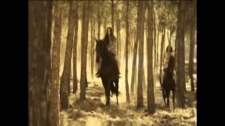 Crisabel - Parte 10 (Sub Ita) full download video download mp3 download music download