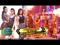 Watch Khatron Ke Khiladi Darr Ka Blockbuster Returns | F