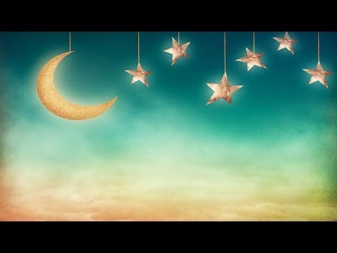 Classical Music for your Baby * Bach * Sleep * Lullabies