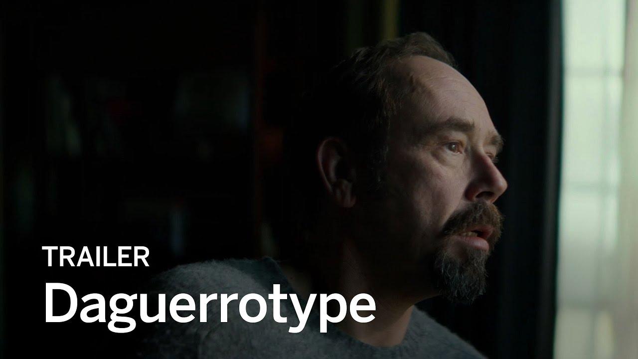 DAGUERROTYPE Trailer | Festival 2016