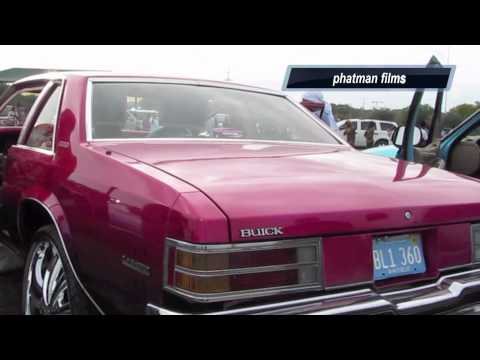 Car Show (future-dirty sprite)