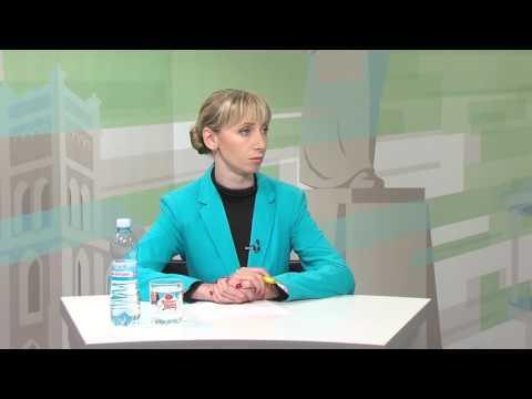 """Про головне на ""Рівне 1"": Олександр Курсик 21.10.2016"
