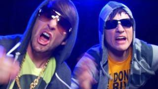Smosh Songs YouTube video