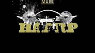 Muse - Unintended [Haarp Tour: Live From Wembley]