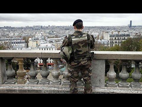 Παρίσι σε Βρυξέλλες: δε θα τηρήσουμε το όριο του ελλείμματος – economy