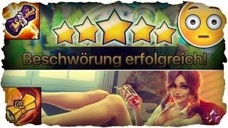 SUMMONERS WAR Summoning: 86 Mystical Scrolls, + 4 Legendary & 6 Light and Dark Scrolls! (Deutsch / German) ▻ PLAYLIST: http://bit.ly/swHeaven ...