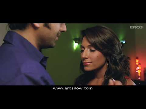 Bollywood hot - Scorching HOT smooching scene from the movie Sadda Adda. To watch more log on http://www.erosnow.com/ For all the updates on our movies and more: https://twi...