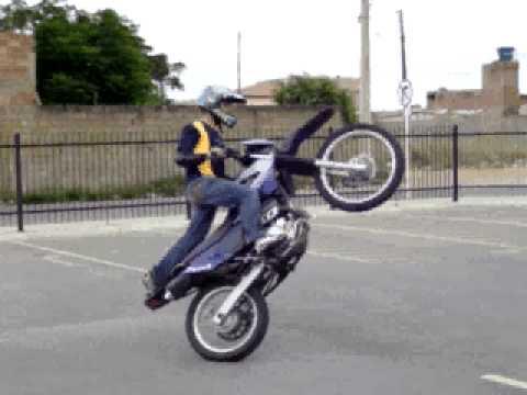 tapetao byzok wheeling rl bob nose stoppie zerinho bolinha
