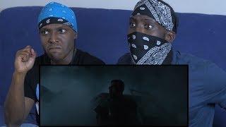 Video Black Panther Teaser Trailer Reaction MP3, 3GP, MP4, WEBM, AVI, FLV Juli 2018
