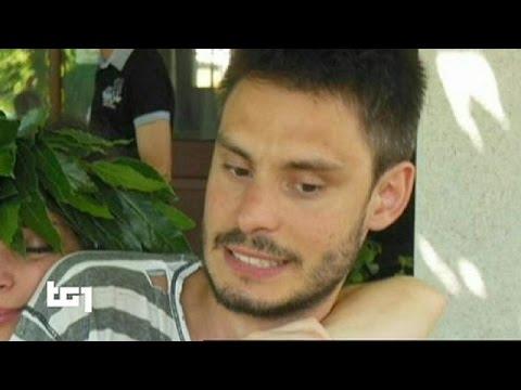 Αίγυπτος: Νέα στοιχεία για τη δολοφονία Ιταλού φοιτητή – Δεν πείθεται η Ρώμη