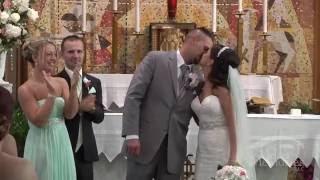 Iva & Miro | Wedding Highlights | 07.04.2015