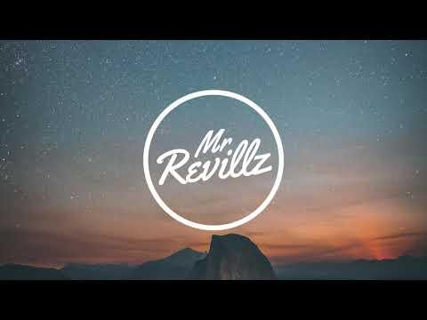 Video Nick Jonas vs. Robin Schulz - Right Now download in MP3, 3GP, MP4, WEBM, AVI, FLV January 2017