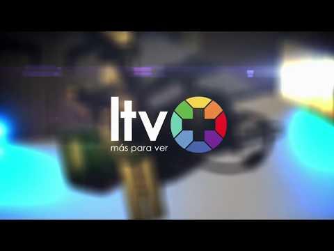 LTV +, Más para VER