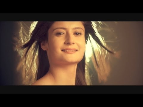 Yaad Full Song Official Video