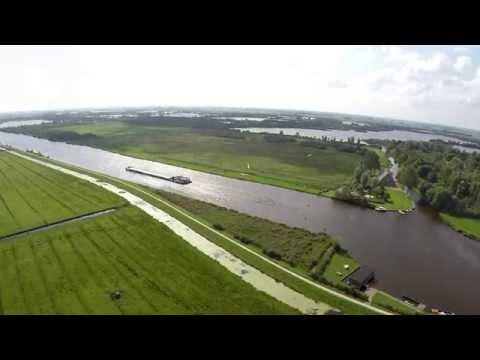 Earnewâld Drone Video
