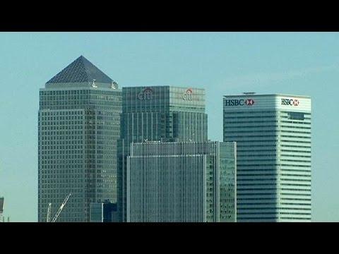 Η Μ. Βρετανία «κόβει» το φόρο στις επιχειρήσεις- προβληματισμός στην Ευρώπη – economy