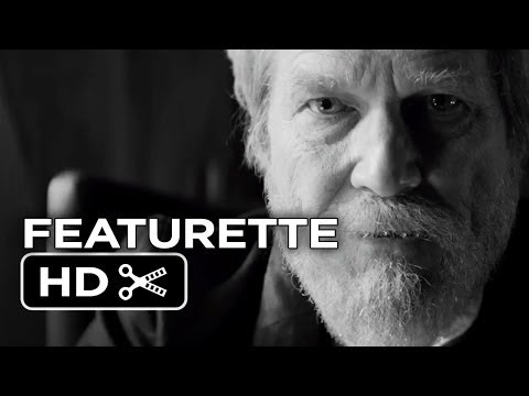 The Giver Featurette - What Lies Beyond (2014) - Jeff Bridges, Meryl Streep Movie HD