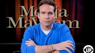Video Jason Patric Custody Battle and Fight for Father's Rights MP3, 3GP, MP4, WEBM, AVI, FLV Oktober 2018
