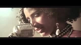 Qine - Yeshi Demelash (Ethiopian Classic Music)