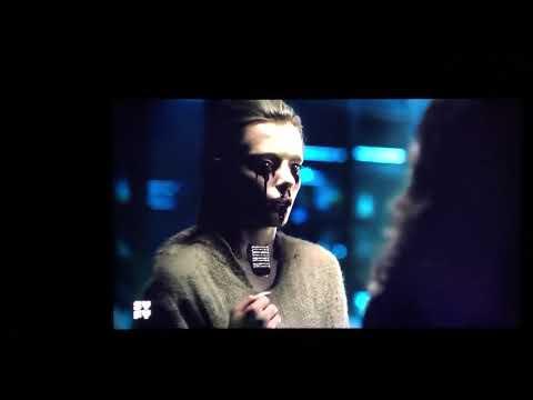 "The Magicians: ""Under Pressure"" / Season 3: Episode 9"