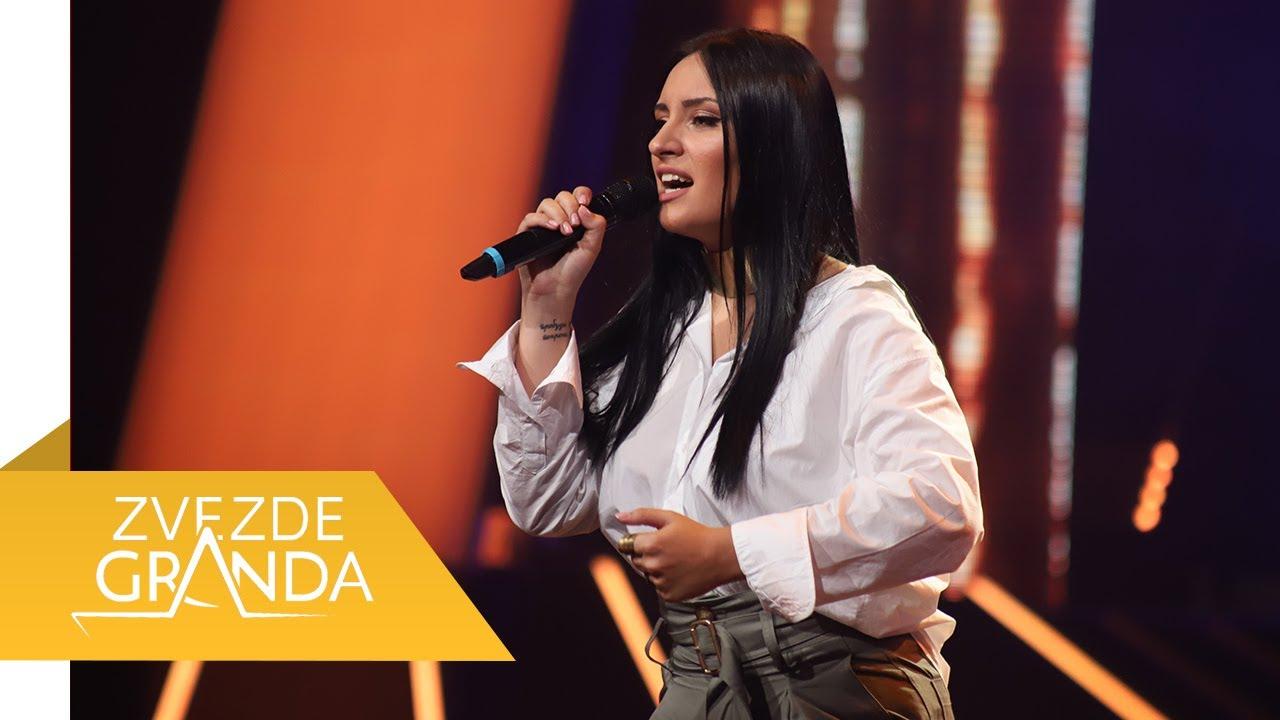 Nikolina Đekanović – Đelem Đelem i Imam pesmu da vam pevam (25. 09.) – druga emisija