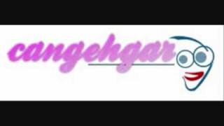 Download Lagu cangehgar J Mp3