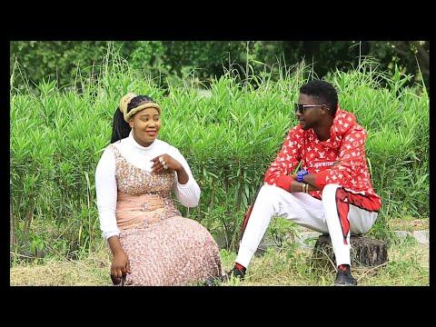 Husaini Danko - Zuciya Dake Ta Saba (Latest Hausa Music 2019 (ft. Misbahu Aka Anfara)