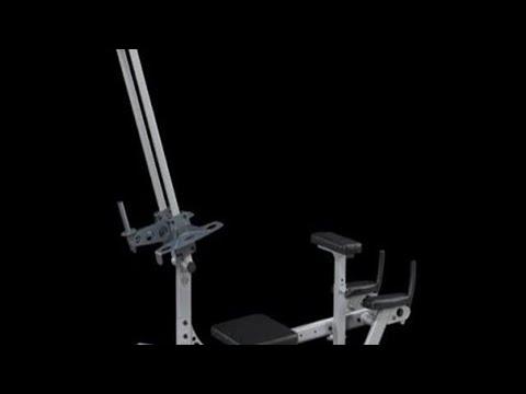 PGM200X Video