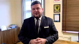 Film do artykułu: Paweł Orłowski zaprasza na...